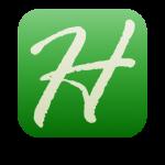 Hildegard-App
