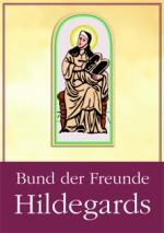 Logo Bund04