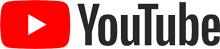 youtube 220x150 px 150dpi